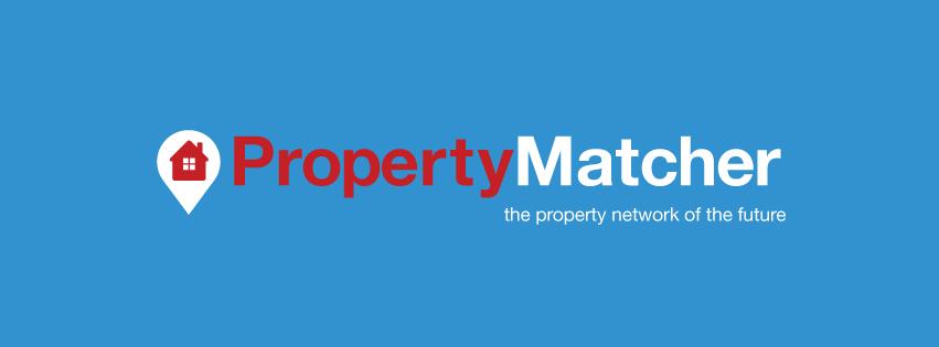 PropertyMatcher